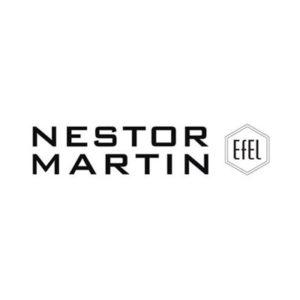 Nestor Martin - Efel