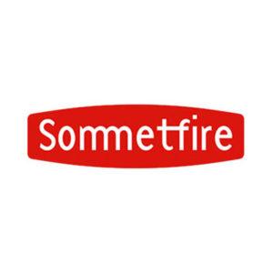 Sommetfire