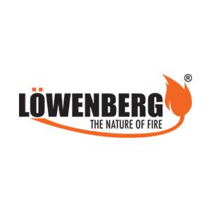 Lowenberg